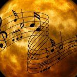 Music Notation - Arrangements for Guitar